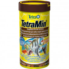 Tetra Min 1000 мл