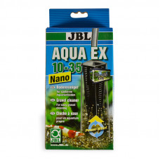 JBL Aqua EX 10-35 Nano