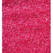Грунт Прима Berry 1-2мм. 5кг.