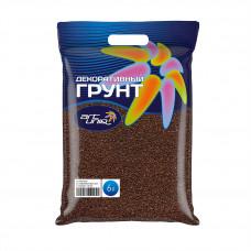 ArtUniq Color Chocolate 1-2 мм, 6 л