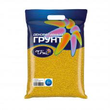 ArtUniq Color Yellow 1-2 мм, 6 л