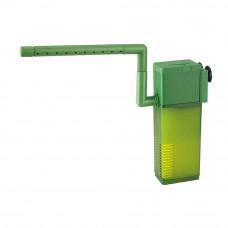 Внутренний фильтр Barus 001 150л/ч до 20 л