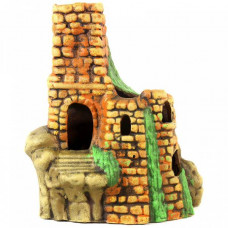 Башня-крепость