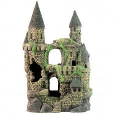 Замок №105