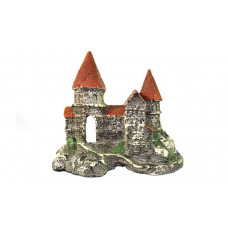 Замок №612