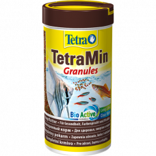 Универсальные гранулы TetraMin Granules 1000мл