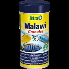 Растительные гранулы Tetra Malawi Granules 250мл