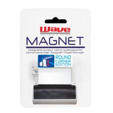 Магнитный скребок Wave Magnet
