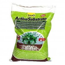 Tetra ActiveSubstrate 3л