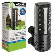 Внутренний фильтр Aquael ASAP 300 300л/ч до 100 л