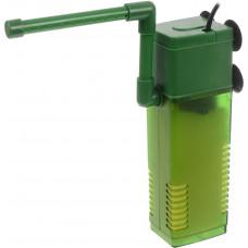 Внутренний фильтр Barbus filter 005 800л/ч 100-200л