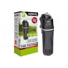 Внутренний фильтр Aquael FAN 1 plus 320л/ч 60-100л
