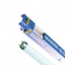 Marine Glo 15W 45см