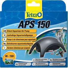 Tetra APS 150 80-150л