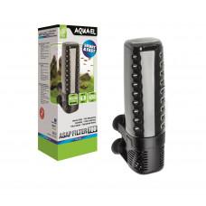Внутренний фильтр Aquael ASAP 700 650л/ч 150-250 л