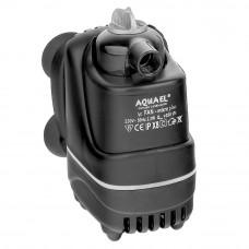 Внутренний фильтр Aquael FAN MICRO plus 250л/ч до 30 л