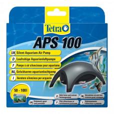 Tetra APS 100 50-100л