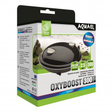 Aquael OXYBOOST 300 plus (200-300л)