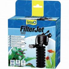Внутренний фильтр Tetra FilterJet 900 (170-230л)