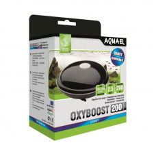 Aquael OXYBOOST 200 plus (150-200л)