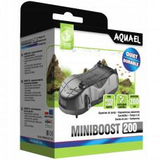 Aquael MINIBOOST 200 (до 200л)