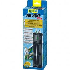 Внутренний фильтр Tetra IN 600 для аквариумов 50-100 л