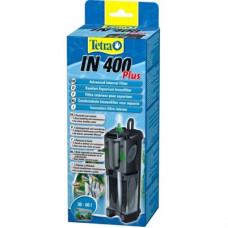 Внутренний фильтр Tetra IN 400 plus для аквариумов 30-60 л