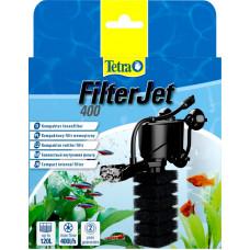 Внутренний фильтр Tetra FilterJet 400 (до 120л)