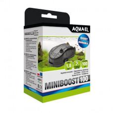 Aquael MINIBOOST 100 (до 100л)