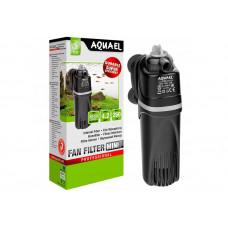 Внутренний фильтр Aquael FAN MINI plus 260л/ч 30-60л