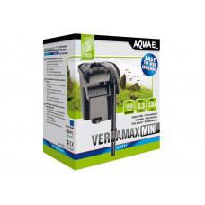 Внешний навесной фильтр Aquael Versamax Mini до 40 л