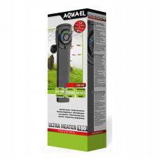 Нагреватель Aquael ULTRA HEATER 100W 60-100л