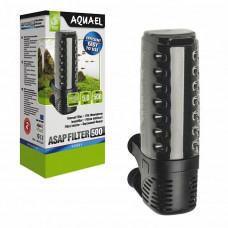 Внутренний фильтр Aquael ASAP 500 500л/ч 50-100 л