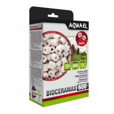 Керамика BioCeraMax Pro600