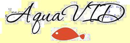 AquaVID